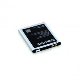 Batterie Samsung  Galaxy J1EB-BJ100CBE Origine