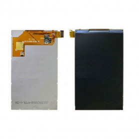 Ecran Samsung Galaxy Core Plus G350 LCD