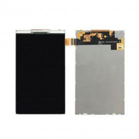 Ecran Samsung Galaxy Core i8260 i8262 LCD