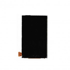 Ecran Samsung Galaxy Trend 2 S7572 LCD