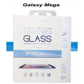 Vitre Premium film de protection d'écran en verre trempé Avec Emballage - SAMSUNG Galaxy J1 J3 J5 J7 2016 2017