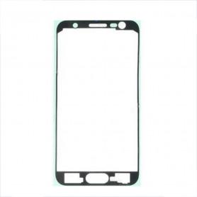 Adhésif Autocollant Double Face pour Vitre Avant Samsung Galaxy J5 (J500F)