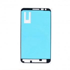 Adhésif Autocollant Double Face pour Vitre Avant Samsung Note (N7000/i9220)