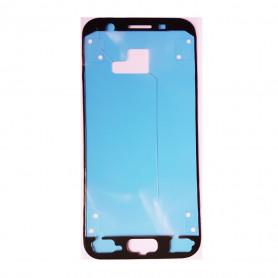 Adhésif Autocollant Double Face pour Vitre Avant Samsung Galaxy A3 (A300FU)