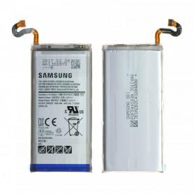 Batterie EB-G950ABA Samsung Galaxy S8 (G950F) Origine