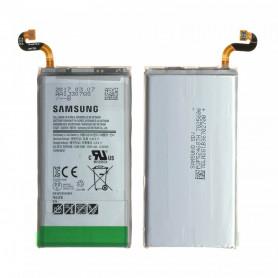 Batterie EB-G955ABA Samsung Galaxy S8+ (G955F) Origine