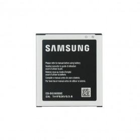 Batterie EB-BG360BBE Samsung Galaxy J2 2015 (J200) Origine