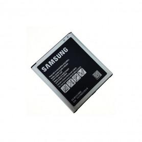 Batterie EB-BG531BBE Samsung Galaxy J2 2016 (J210F) Origine