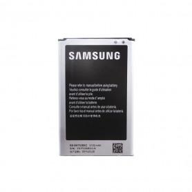 Batterie EB-BN750BBC Samsung Galaxy Note 3 Neo (N7505)