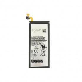 Batterie EB-BN950ABE Samsung Galaxy Note 8 (N950F)