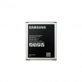 Batterie EB-BJ700BBE Samsung Galaxy J7 (J700)