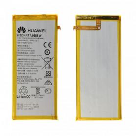 Batterie HB3447A9EBW Huawei P8 (GRA-L09) Origine