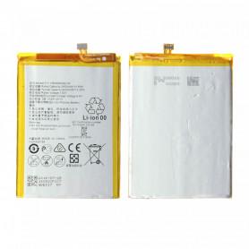 Batterie HB396693ECW Huawei Mate 8 Origine