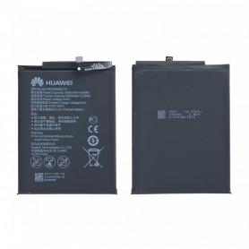 Batterie Huawei Honor 8 Pro (DUK-L09) Origine