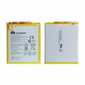 Batterie HB396481EBC Huawei Honor 5X (KIW-L21) Origine