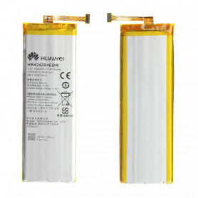 Batterie HB4242B4EBW Huawei Honor 4X Origine