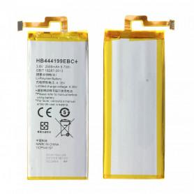 Batterie HB444199EBC+ Huawei Honor 4C Origine