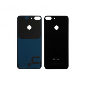Vitre arrière Hauwei Honor 9 Lite(LLD-L31) - Avec Logo + Adhesif