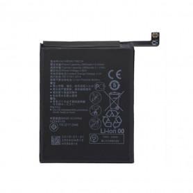Batterie HB356687ECW Huawei Nova 2