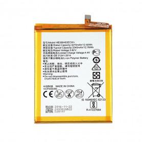 Batterie HB386483ECW Huawei Honor 6X (BLN-AL10)