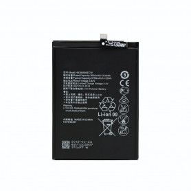 Batterie HB386589ECW Huawei P10 Plus / Honor View 10