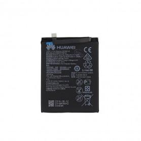 Batterie HB405979ECW Huawei Nova / Y6 Pro 2017