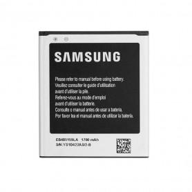 Batterie EB485159LU/LA Samsung Galaxy Xcover 2 (S7710)