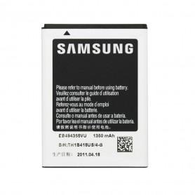 Batterie EB494358VU Samsung Galaxy Ace (S5830)