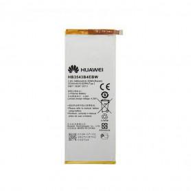 Batterie HB3543B4EBW Huawei Ascend P7 (P7-L10)