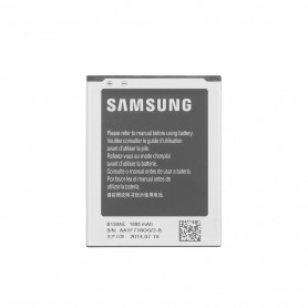 Batterie B150AC Samsung Galaxy Core (I8260) / Core Plus (G350)
