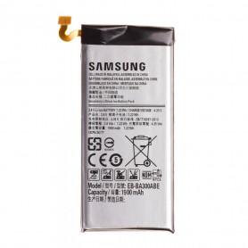 Batterie Samsung Galaxy A3 (EB-BA300ABE) - Origine