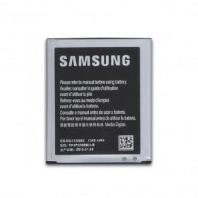 Batterie EB-BG313BBE Samsung Galaxy V (G313H)