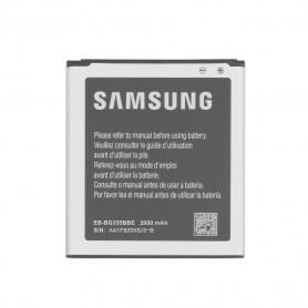 Batterie EB-BG355BBE Samsung Galaxy Trend 2 Lite (G318H)/Core 2 (G355)