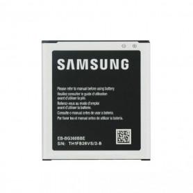 Batterie EB-BG360BBE Samsung Galaxy CORE PRIME (G360/361)