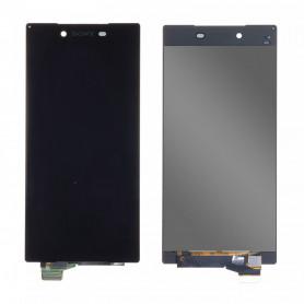 Écran Sony Xperia Z5 Premium (E6853) Noir LCD+ Vitre Tactile
