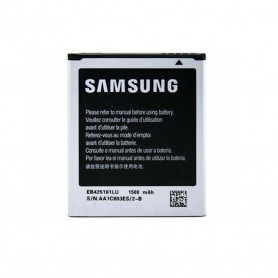 Batterie EB425161LU Samsung Galaxy J1 MINI (J105/106) Origine