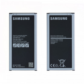 Batterie EB-BJ710CBE Samsung Galaxy J7 2016 (J710F)