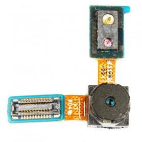 Caméra avant + Capteur de proximité (luminosité) compatible Samsung Galaxy S3