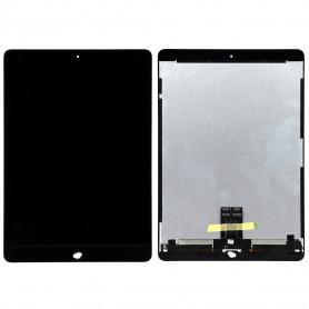 "Ecran Complet iPad Pro 10.5"" Noir"