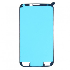 Stickers écran - Samsung Galaxy S5