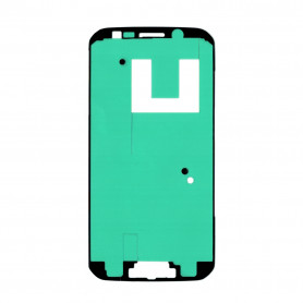 Stickers Ecran Samsung Galaxy S6 Edge (G925F)