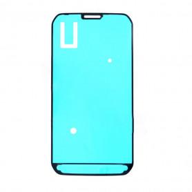 Stickers Ecran Samsung Galaxy A6+ 2018 (A605F)