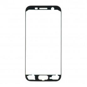 Stickers Ecran Samsung Galaxy A7 2017 (A720F)