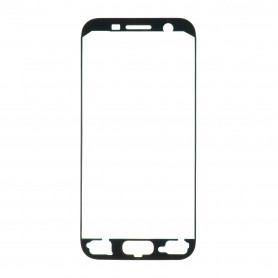 Stickers Ecran Samsung Galaxy J1 Ace (J110H)