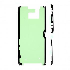 Stickers Ecran Samsung Galaxy Note 9 (N960F)
