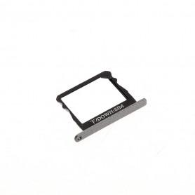 Tiroir SIM HUAWEI P8 Noir