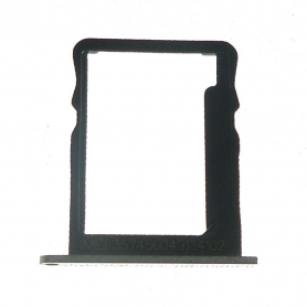 Tiroir SIM HUAWEI P7 Noir