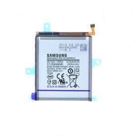 Batterie EB-BA405ABE Samsung Galaxy A40 (A405F)