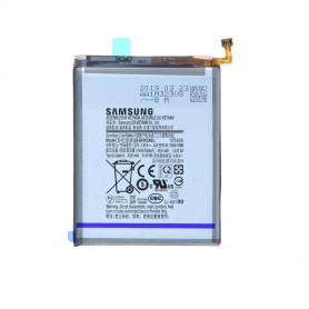 Batterie EB-BA505ABU Samsung Galaxy A50 (A505F)