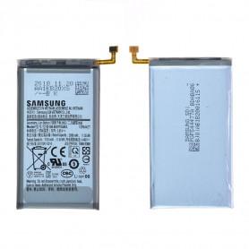 Batterie EB-BG970ABU Samsung Galaxy S10e (G970F)